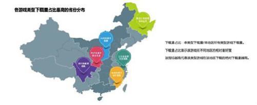 黑龙江到杭州地图